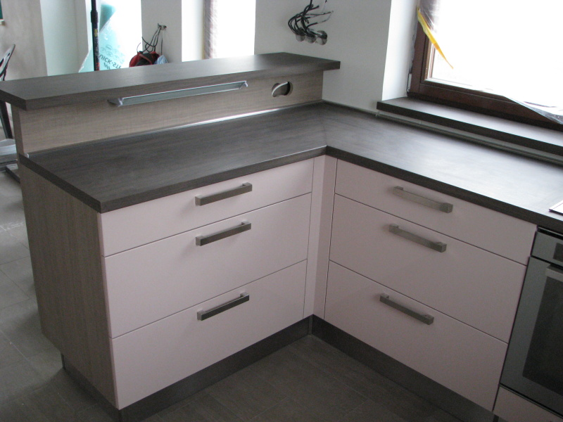kuchyne60i