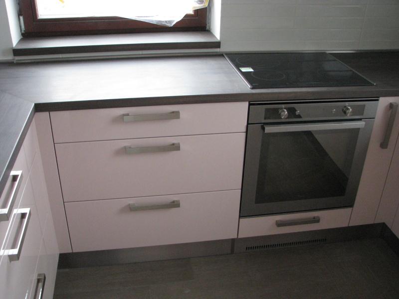 kuchyne60j