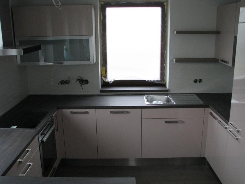 kuchyne60k