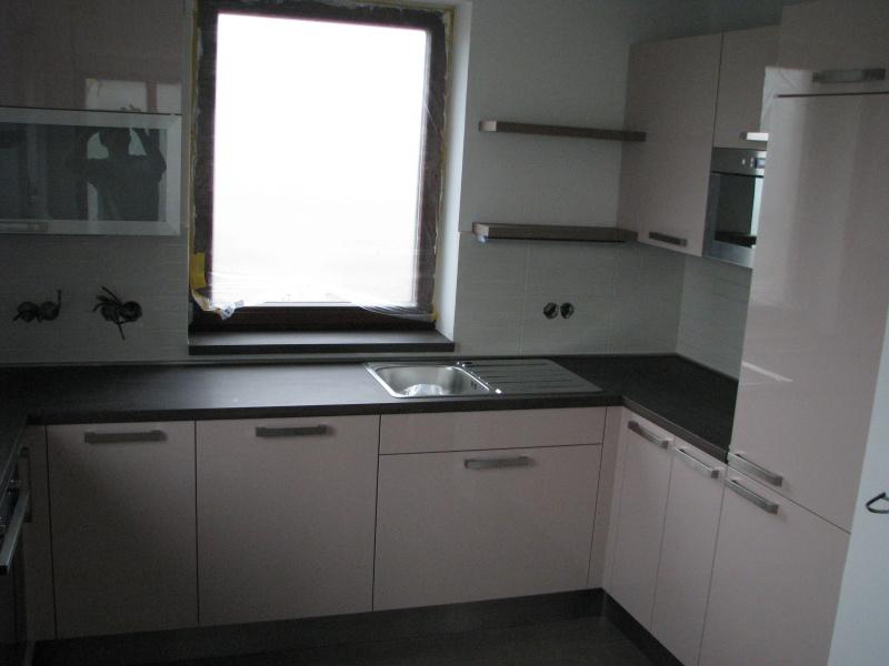 kuchyne60l