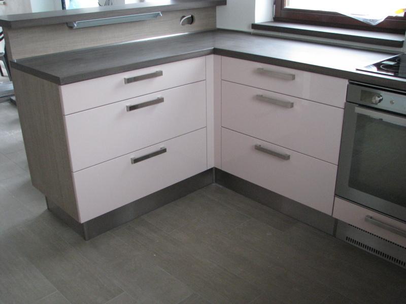 kuchyne60m