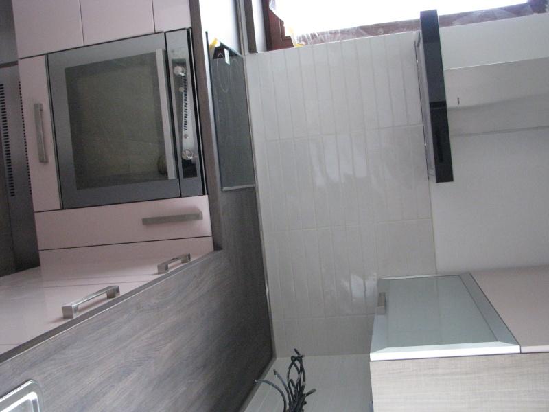 kuchyne60n