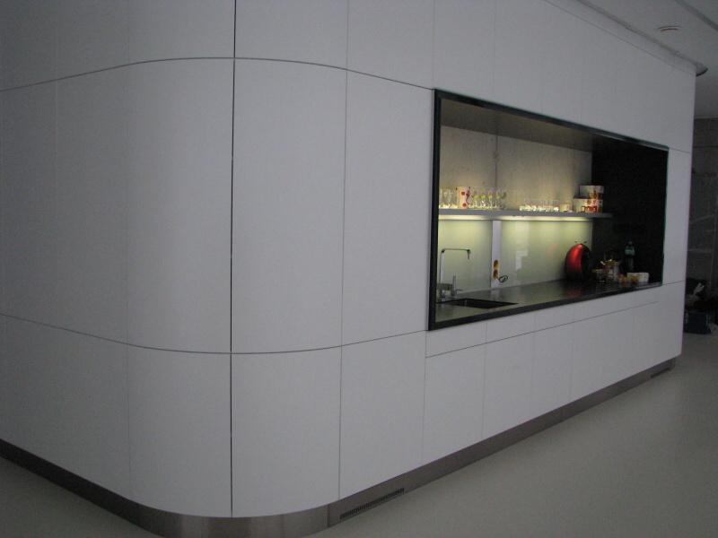 kuchyne63c