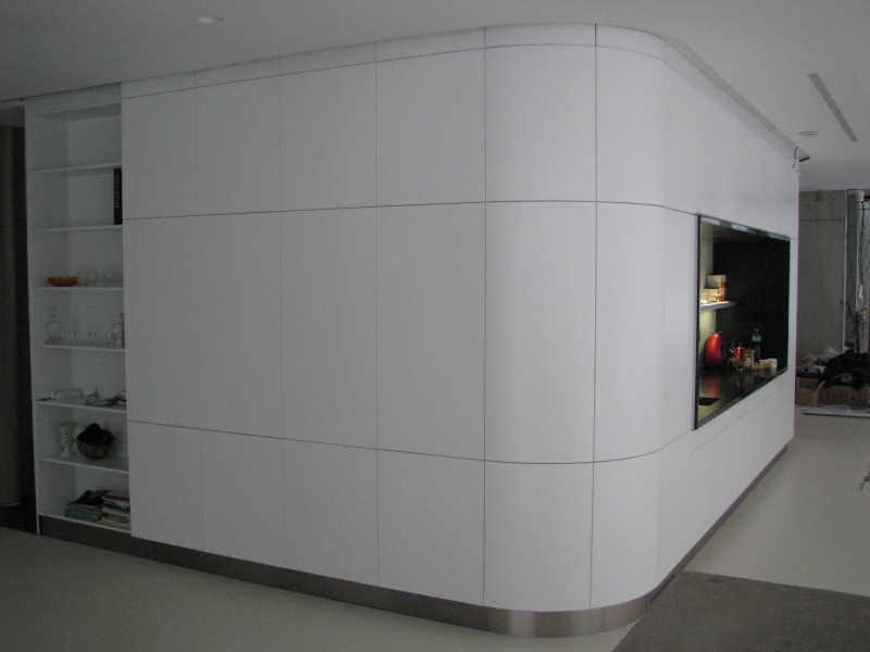 kuchyne63f