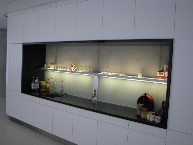 kuchyne63h