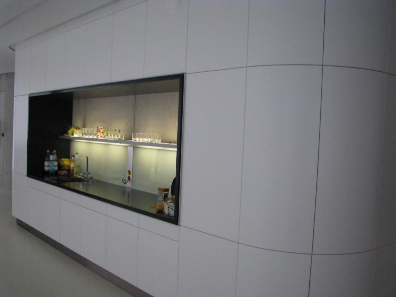 kuchyne63i