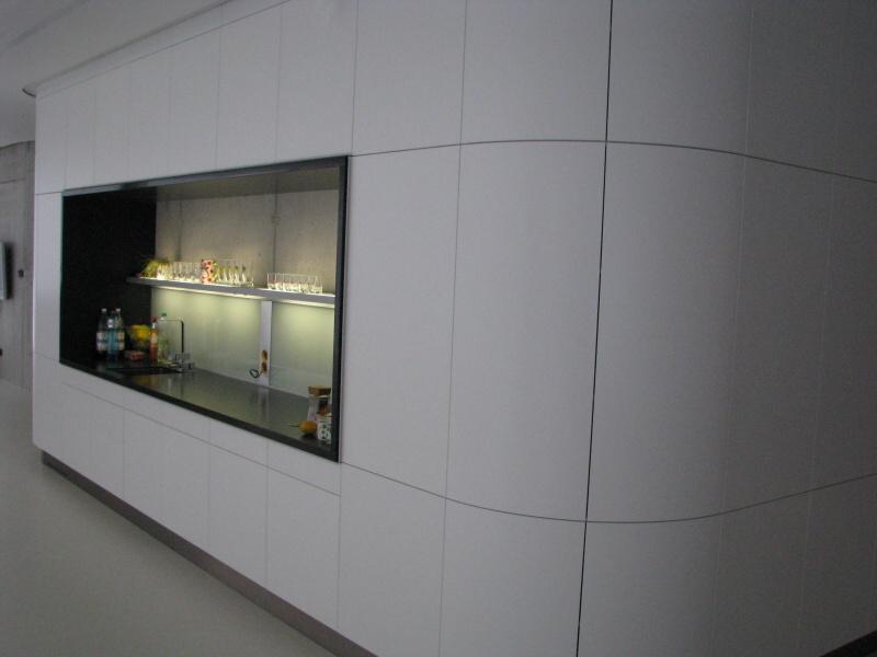 kuchyne63j
