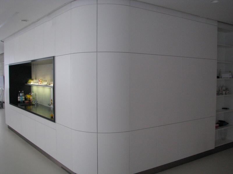 kuchyne63k