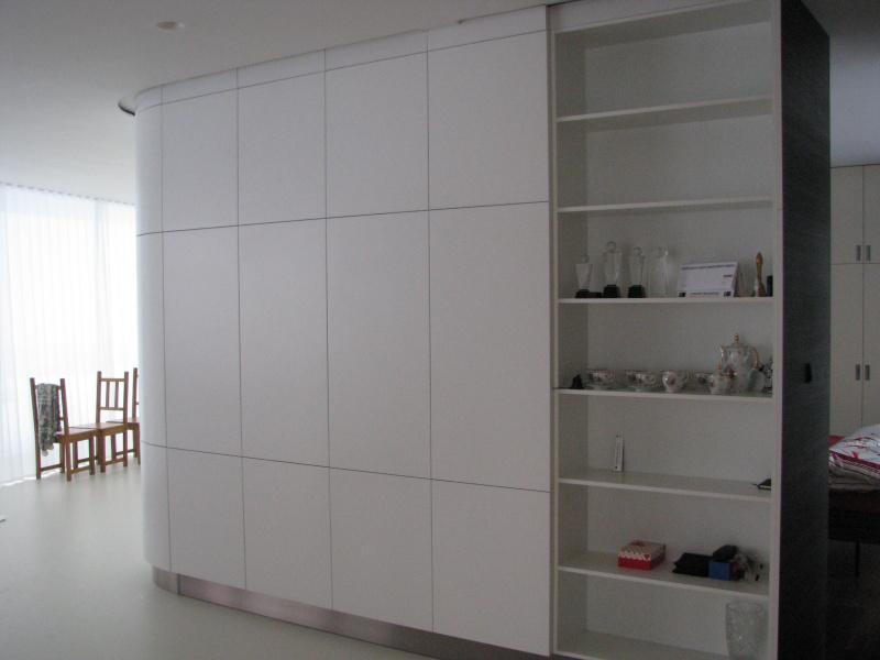 kuchyne63p