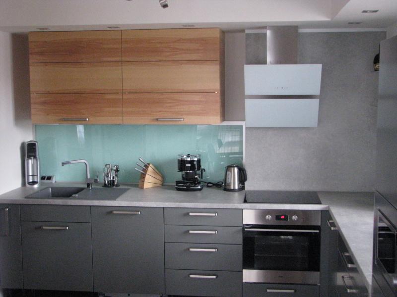 kuchyne64