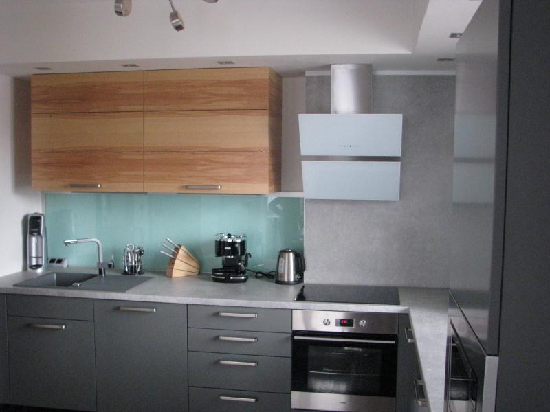kuchyne64a
