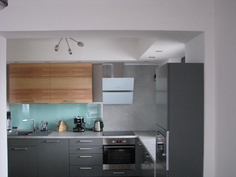 kuchyne64b