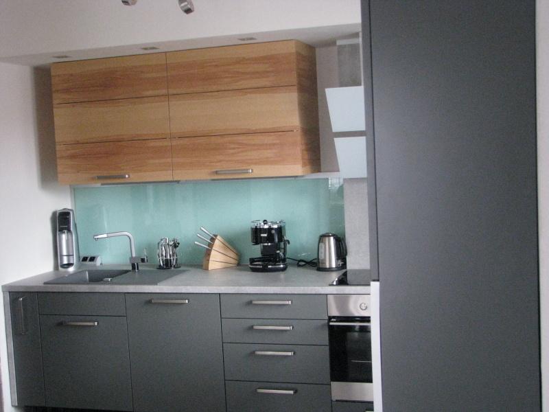 kuchyne64c