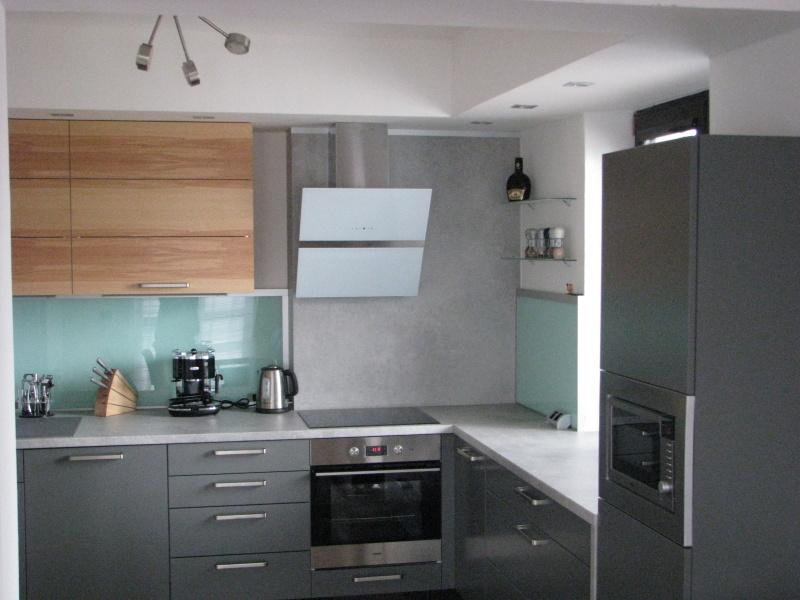 kuchyne64d
