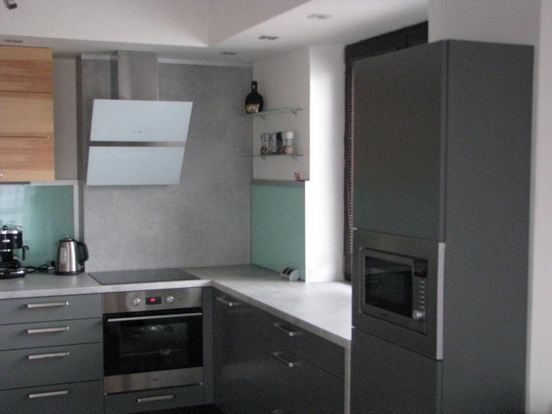 kuchyne64e
