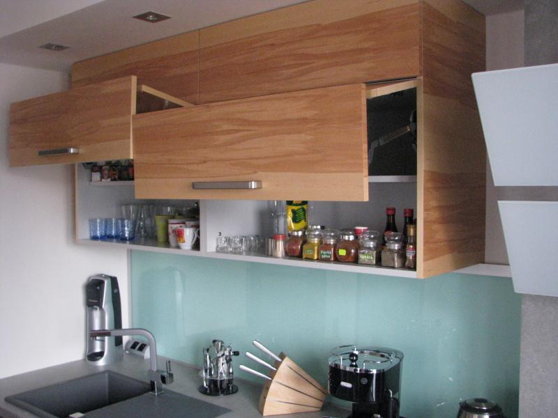 kuchyne64f