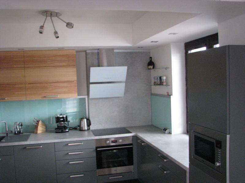 kuchyne64g