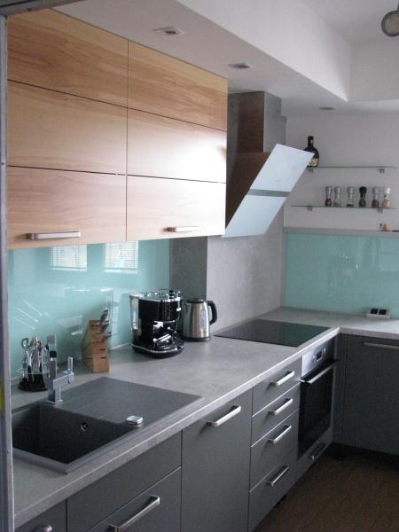 kuchyne64h
