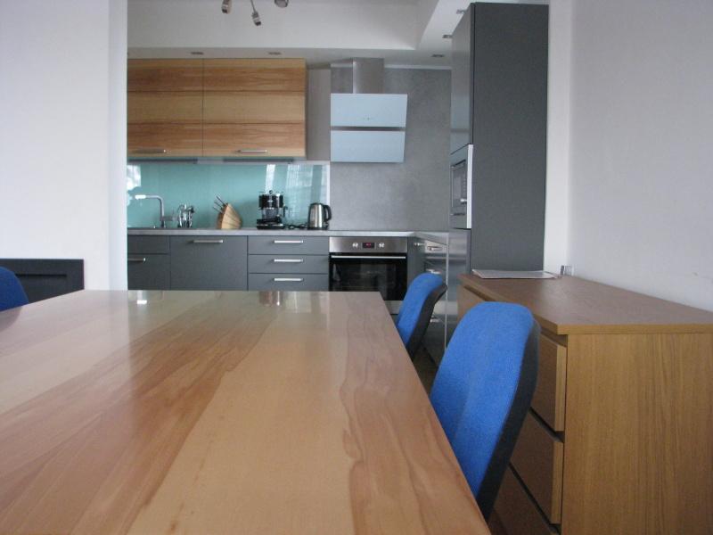 kuchyne64i