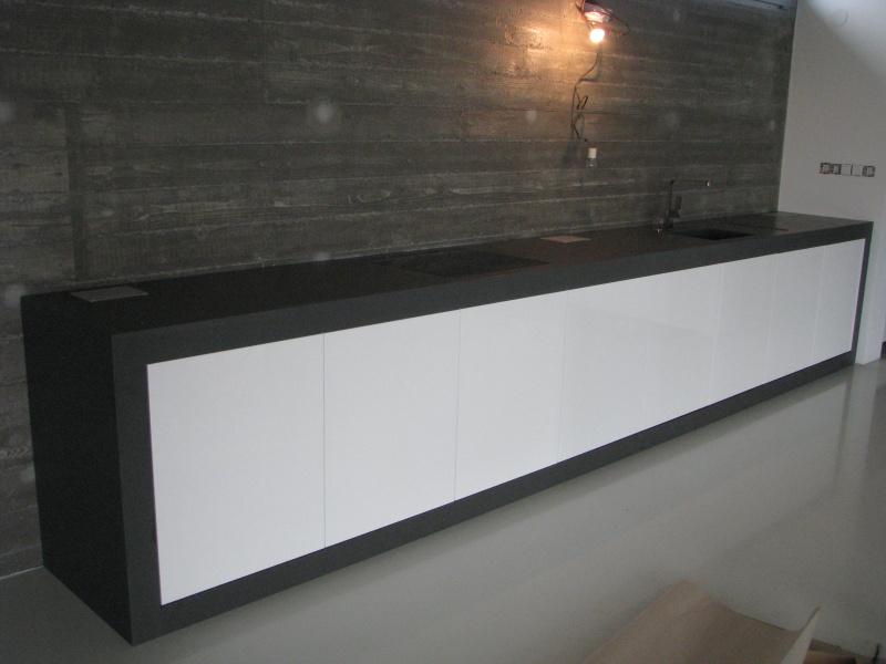 kuchyne65