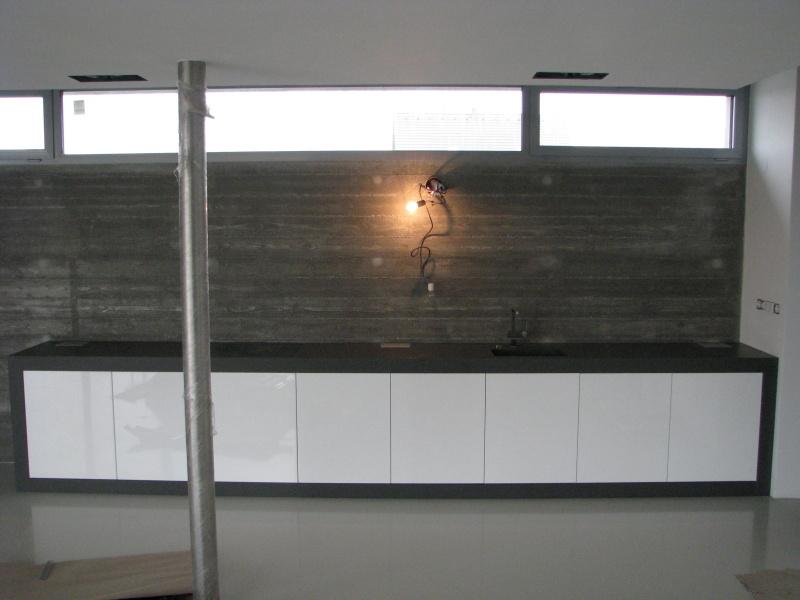 kuchyne65a