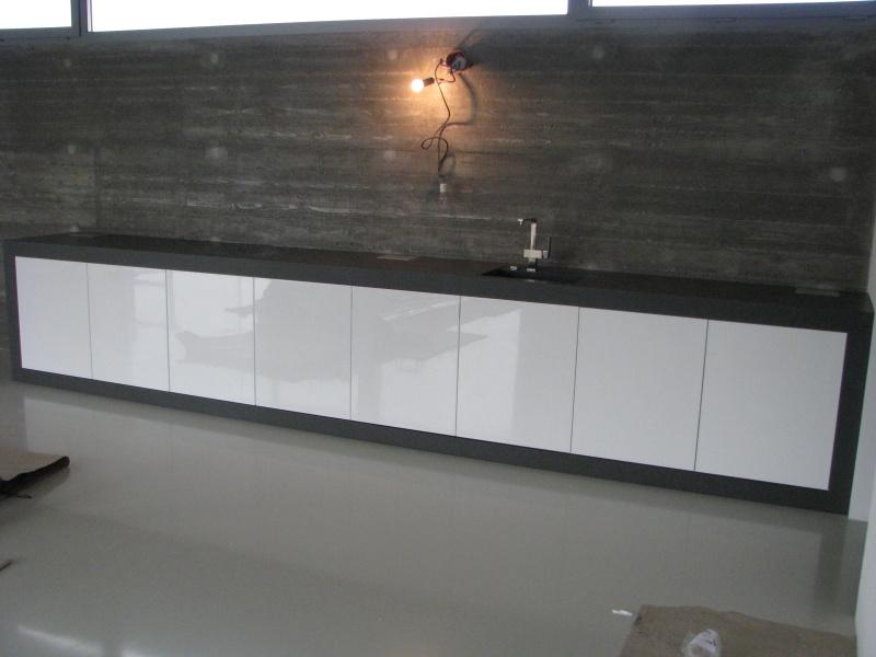 kuchyne65b