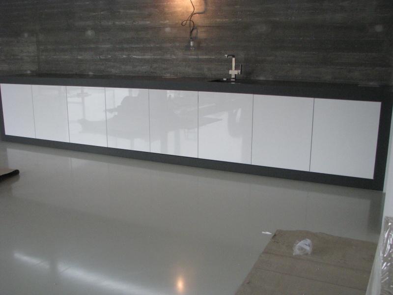 kuchyne65c