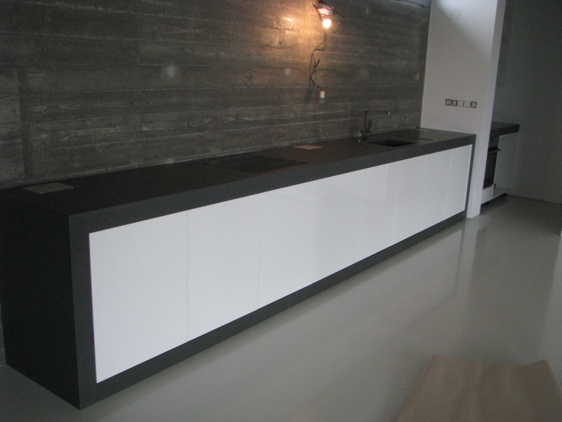 kuchyne65d