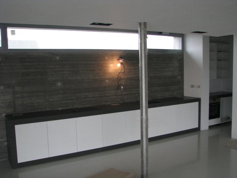 kuchyne65f