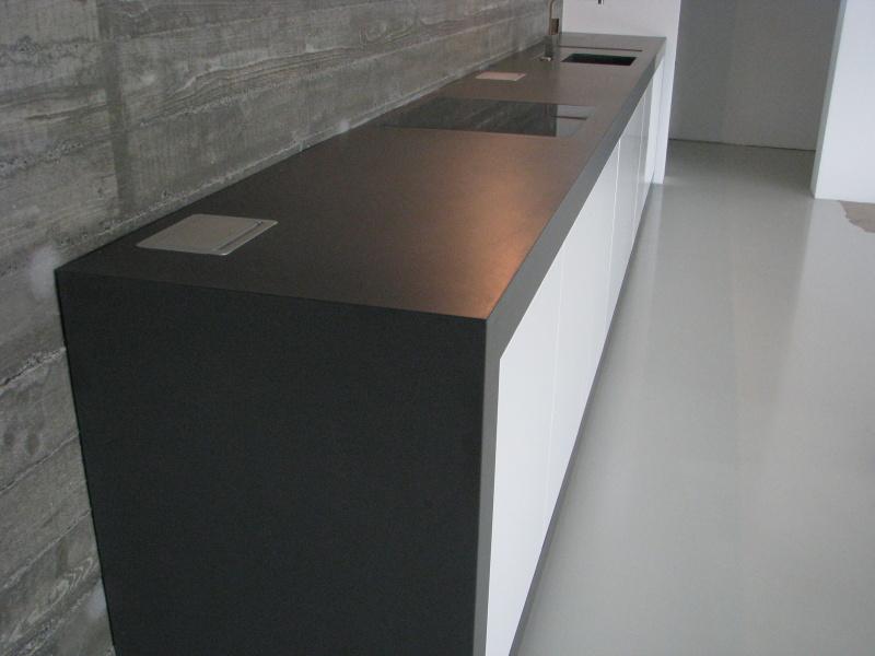 kuchyne65g