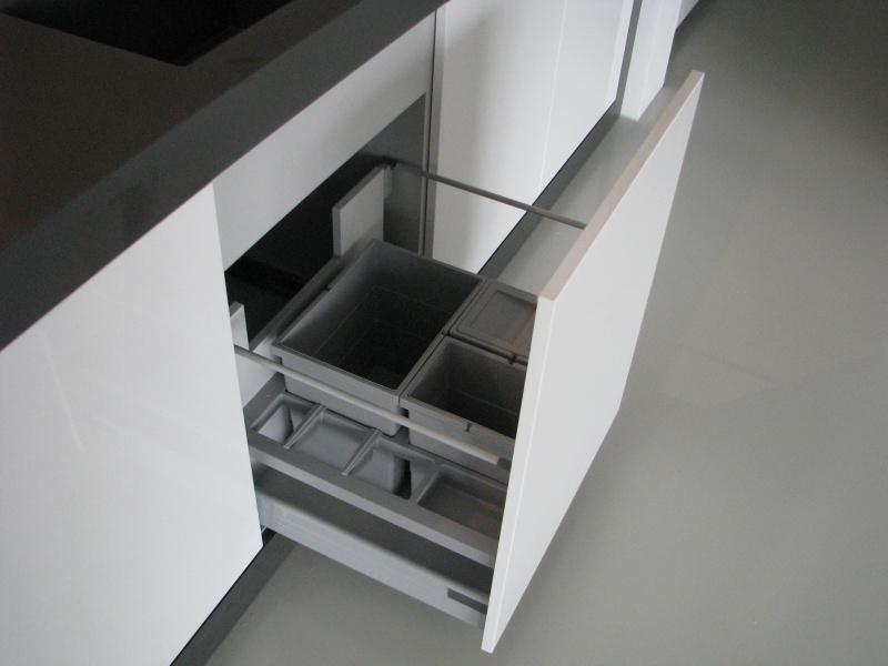 kuchyne65o