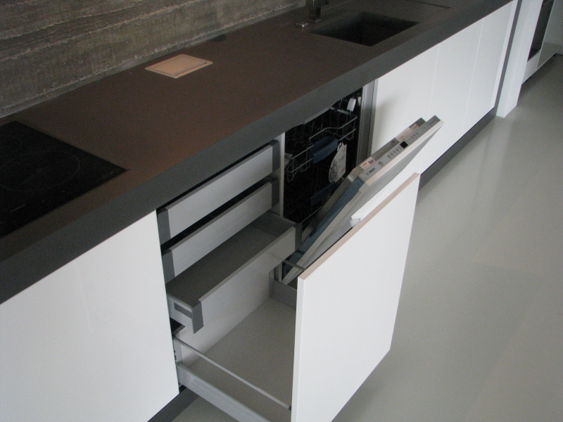 kuchyne65p