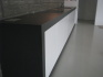 kuchyne65i