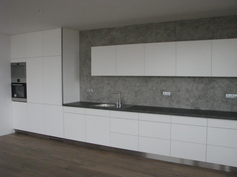 kuchyne67