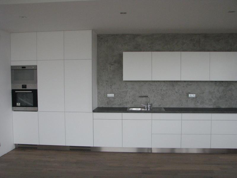 kuchyne67a
