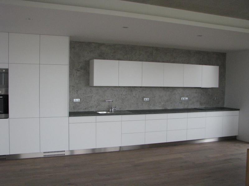 kuchyne67b