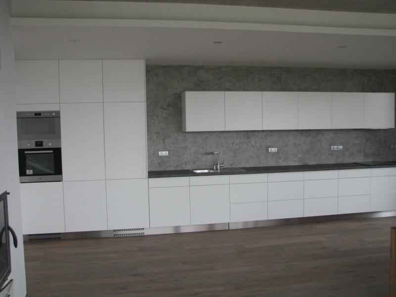 kuchyne67c
