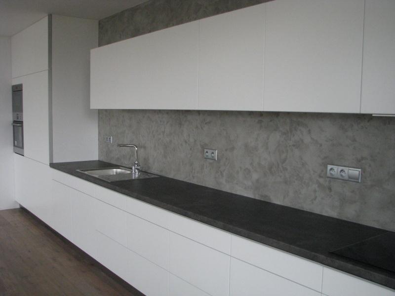 kuchyne67d