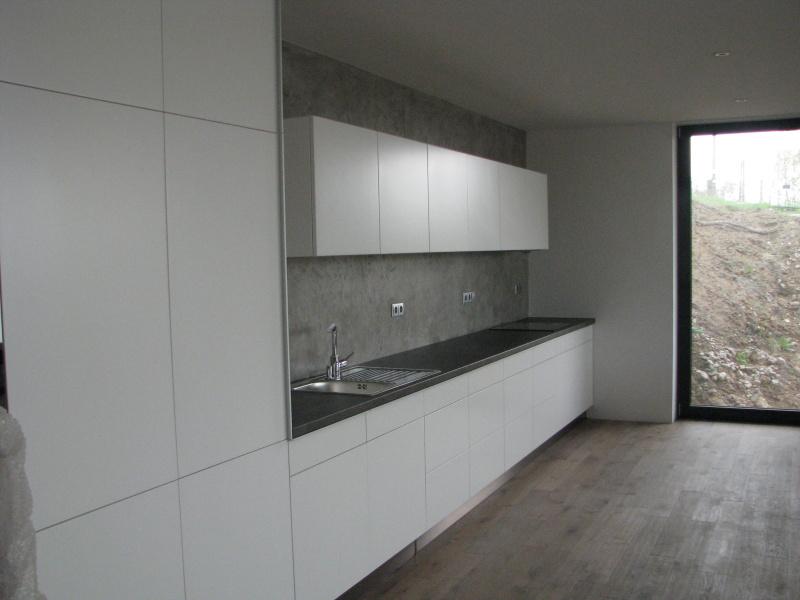 kuchyne67e
