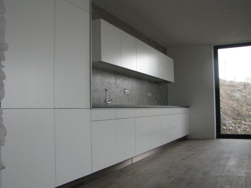 kuchyne67f