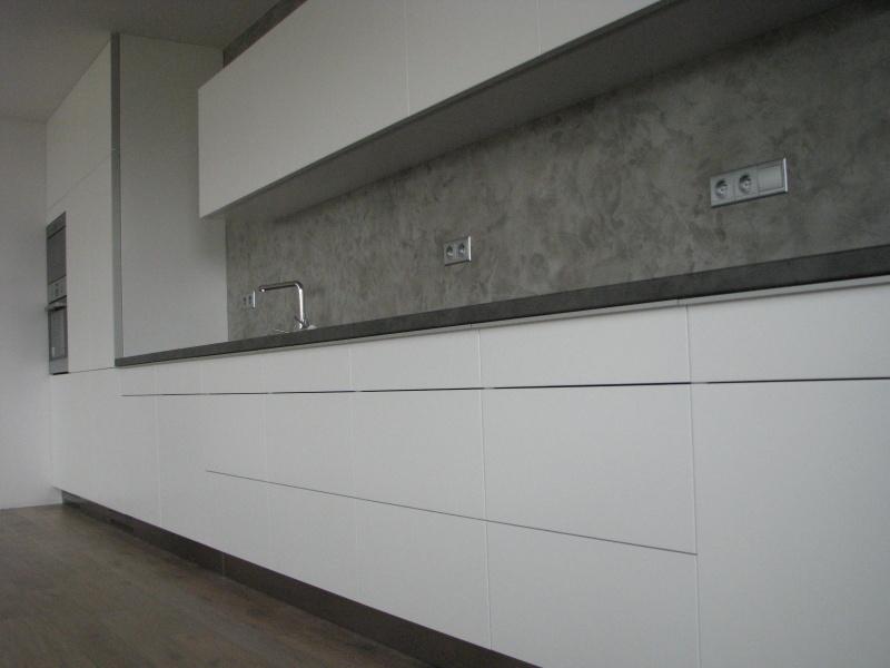 kuchyne67g
