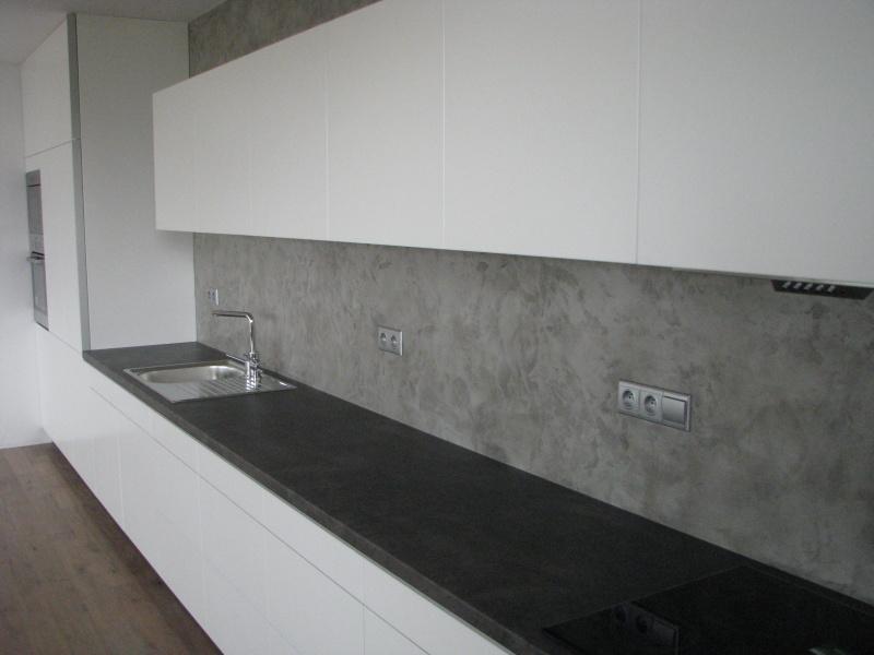 kuchyne67j