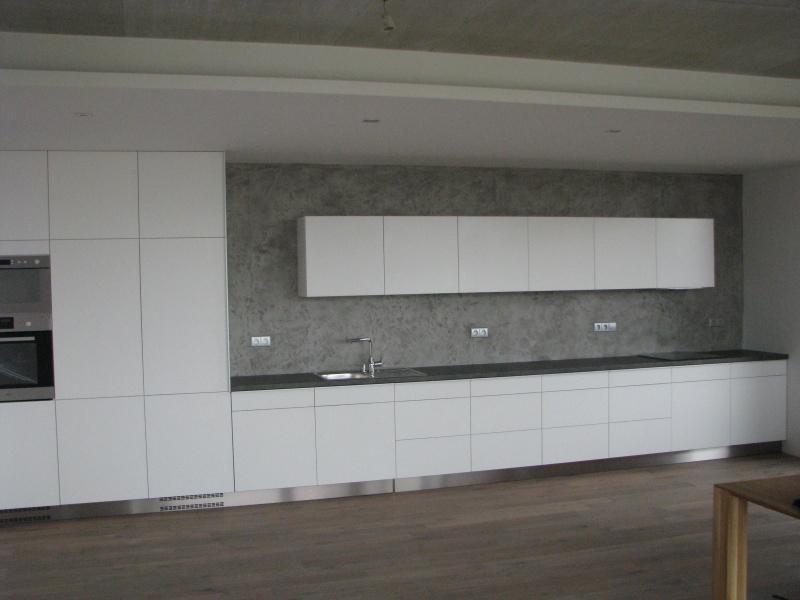 kuchyne67l