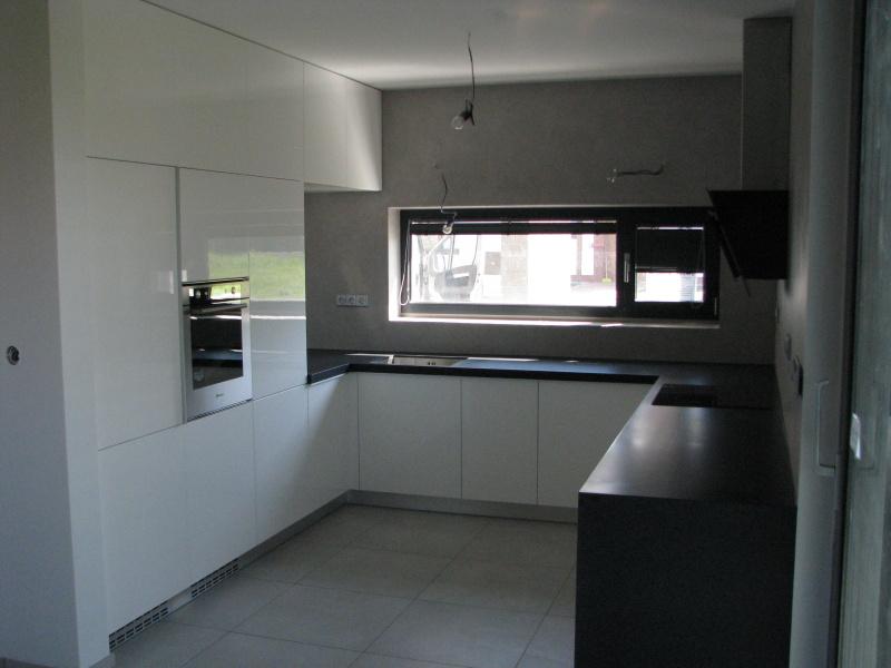 kuchyne68a