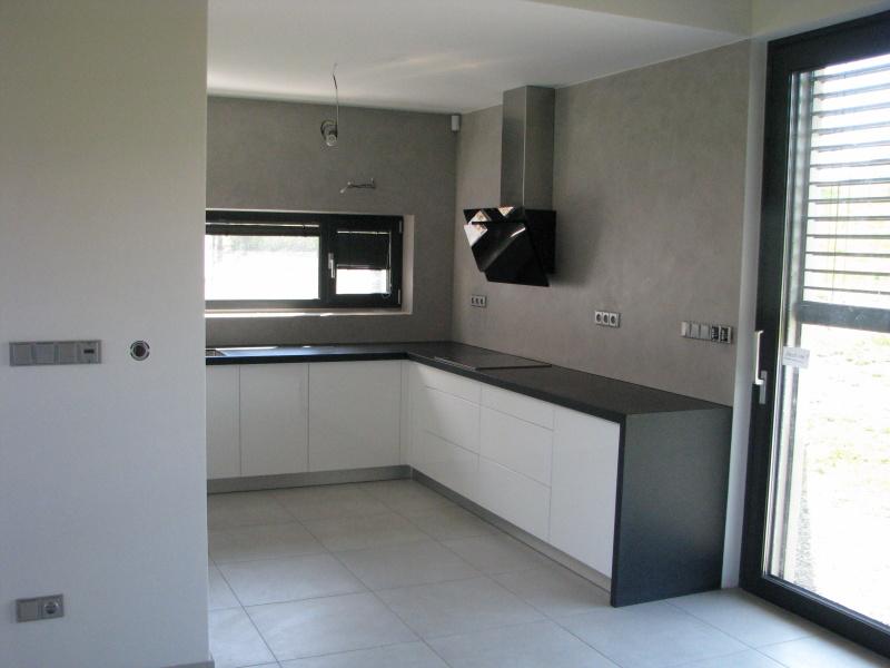 kuchyne68b
