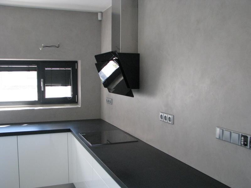 kuchyne68d
