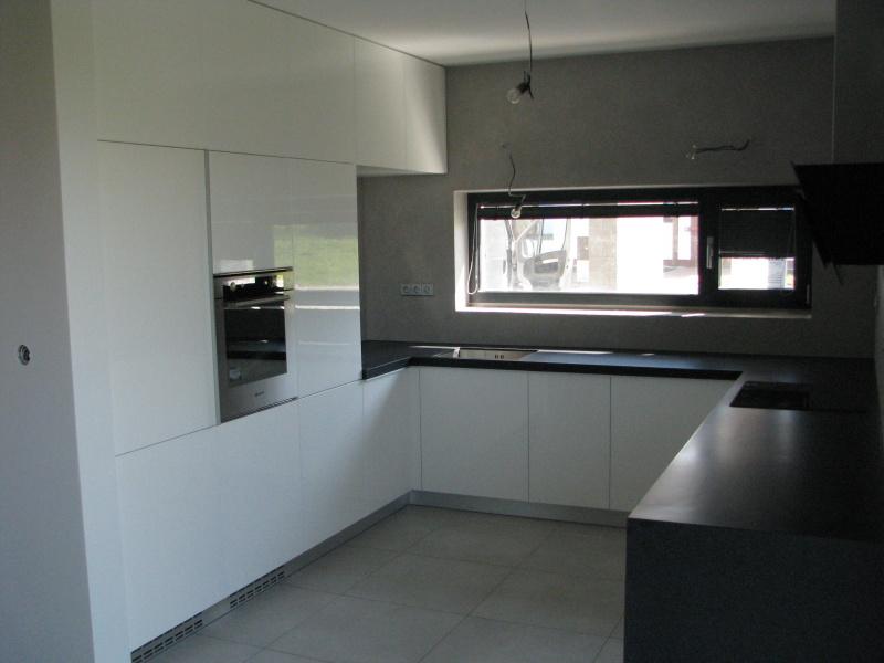 kuchyne68e