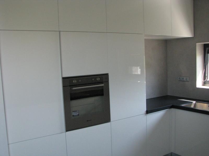 kuchyne68f