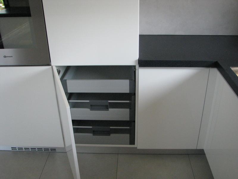 kuchyne68i