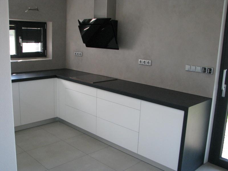 kuchyne68j